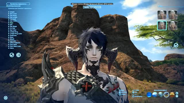 vlc-record-2019-02-18-21h44m04s-Final Fantasy XIV A Realm Reborn