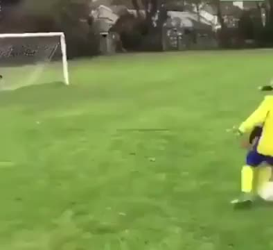 Watch and share Soccer GIFs by nyctilaur on Gfycat