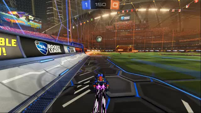 Watch and share Rocket League GIFs and Rlcs GIFs by zillerz on Gfycat