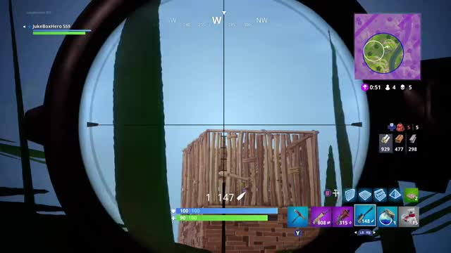 Watch this GIF by Gamer DVR (@xboxdvr) on Gfycat. Discover more FortniteBattleRoyale, JukeBoxHero 559, xbox, xbox dvr, xbox one GIFs on Gfycat