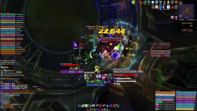 Watch and share Vlc-record-2020-02-21-18h04m55s-World Of Warcraft - Retail 2020.02.21 - 17.56.05.02.DVR.mp4- GIFs by dissaray on Gfycat