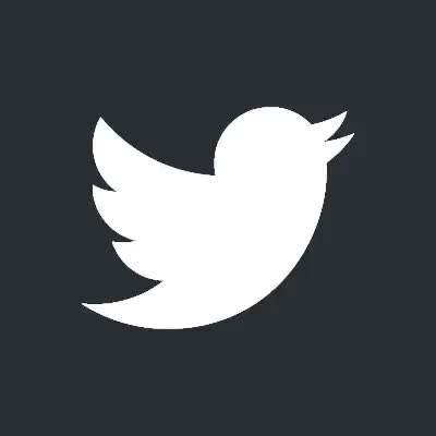 Watch and share Twitter Logo WhiteOnImage animated stickers on Gfycat