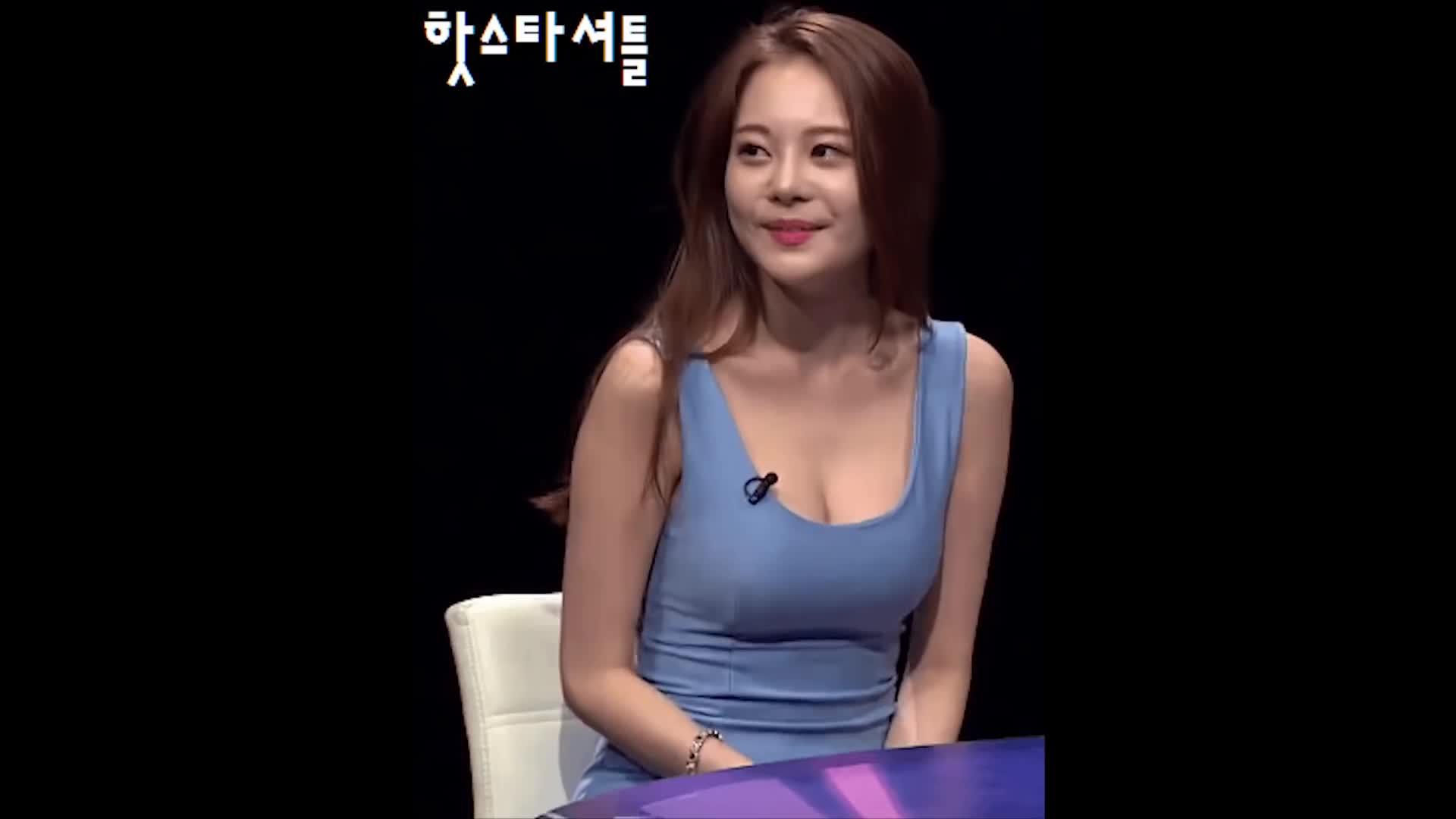 Kim Min-yeong GIFs