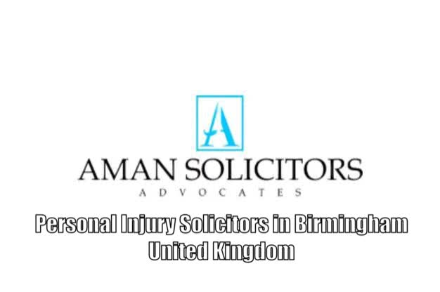 Watch and share Personal Injury Claims Birmingham, United Kingdom | Aman Solicitors GIFs by Aman Solicitors on Gfycat