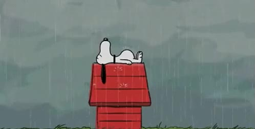 Watch crying rain GIF on Gfycat. Discover more related GIFs on Gfycat