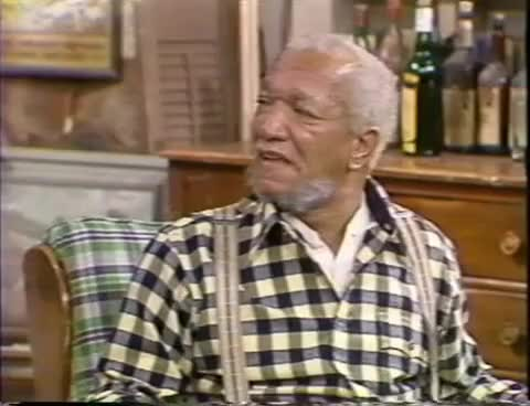 Watch Fred's Esther Face GIF on Gfycat. Discover more Esther, Face, Fred, Funny, Sanford, Ugly GIFs on Gfycat