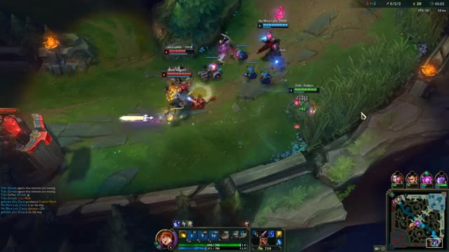 Watch 2018 12 05 12 31 03-clp GIF on Gfycat. Discover more leagueoflegends GIFs on Gfycat