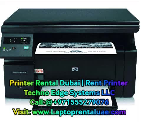 Watch Printer Rental Dubai GIF on Gfycat. Discover more related GIFs on Gfycat