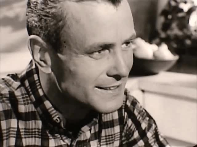 Watch Coffee: Via Pream Creamer Ad (1950s) Marc Rodriguez GIF by Marc Rodriguez (@marcrodriguez) on Gfycat. Discover more ad, black and white, breakfast, coffee, coffee cup, drink, marc rodriguez, sip, smile, television, tv, vintage, vintage gif GIFs on Gfycat