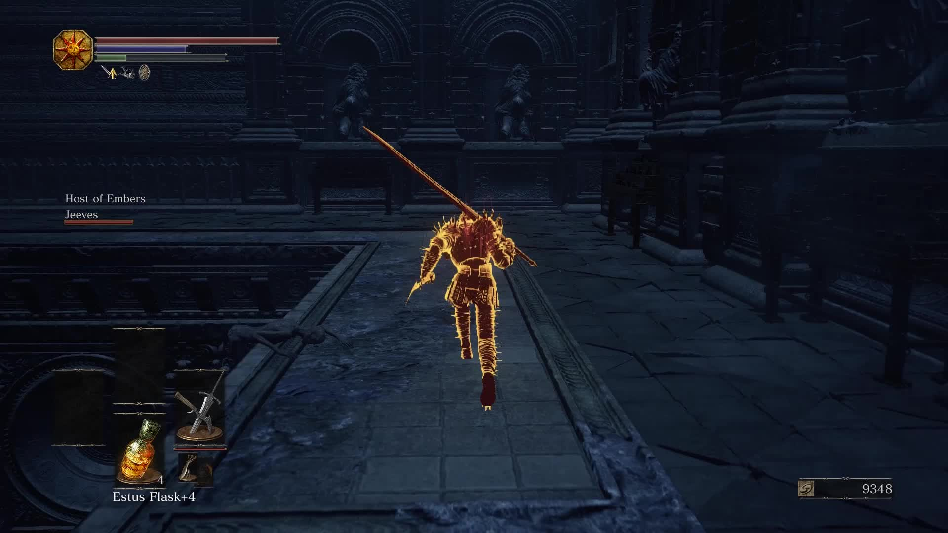 dark souls, dark souls 3, dark souls iii, ds3, funny, sun bro, did you make it GIFs