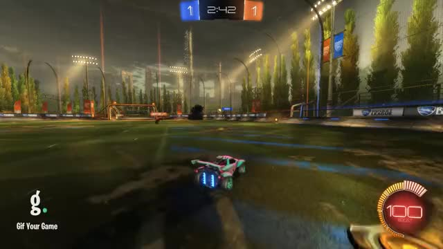 Watch Goal 3: Suede GIF by Gif Your Game (@gifyourgame) on Gfycat. Discover more Gif Your Game, GifYourGame, Rocket League, RocketLeague, Suede GIFs on Gfycat