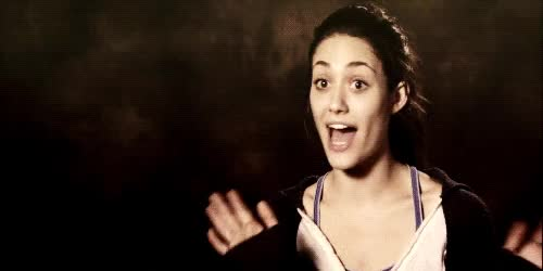 Watch lien GIF on Gfycat. Discover more emmy rossum GIFs on Gfycat