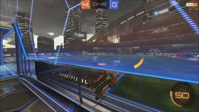 Watch and share Rocket League GIFs and Squishy GIFs on Gfycat
