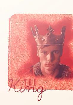 Watch darkness GIF on Gfycat. Discover more Arthur Pendragon, Bradley James, King, King Arthur, Merlin, Merlin BBC, arthurian mythology, arthuriana, camelot, excalibur, gifs3, my stuff, will u marry me GIFs on Gfycat