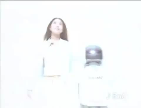 Watch and share Boa GIFs on Gfycat