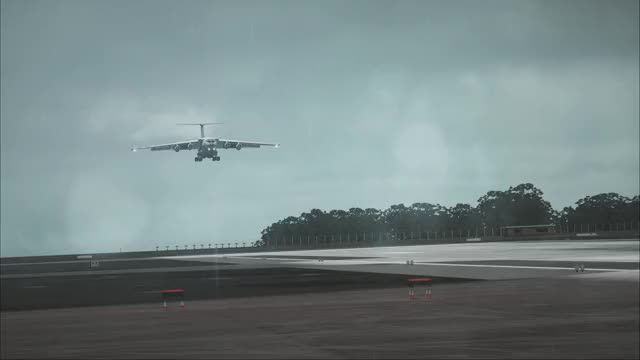 Watch and share Fsx 2017-10-30 02-17-23-20 GIFs on Gfycat