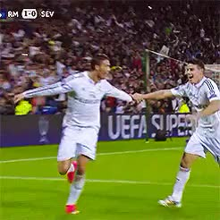 Watch and share Reblog Don't Repost GIFs and Cristiano Ronaldo GIFs on Gfycat
