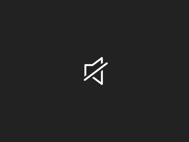 Watch and share Sound Icon GIFs on Gfycat