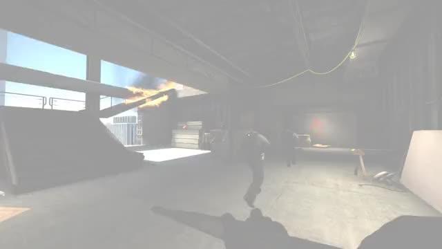Watch and share Nova-3k-vertigo GIFs on Gfycat