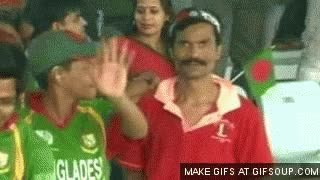Watch and share Indian GIFs on Gfycat