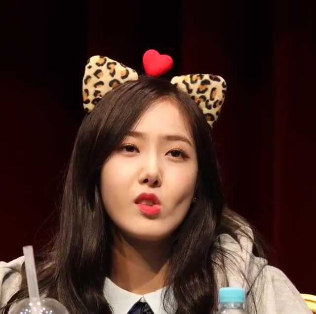 Watch and share Gfriend GIFs and Agbc GIFs by BurntJoint on Gfycat