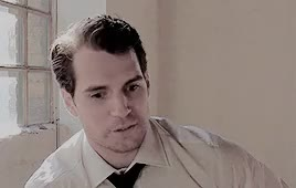 Watch this henry cavill GIF on Gfycat. Discover more gif, hcavilledit, henry cavill GIFs on Gfycat