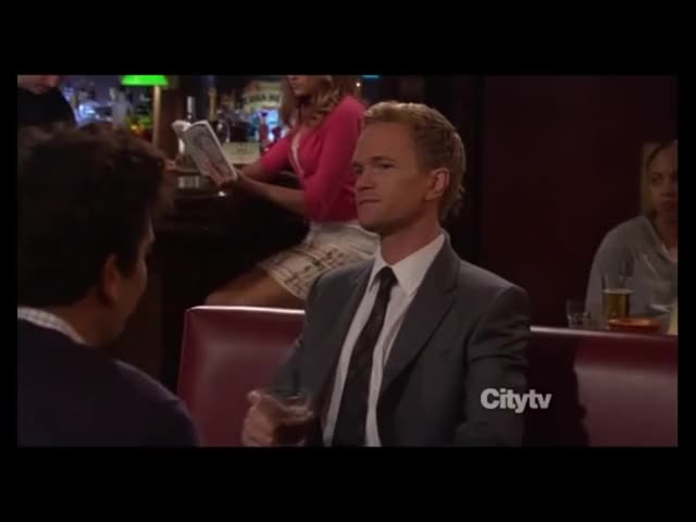 Watch and share Episode1 GIFs and Stinson GIFs on Gfycat