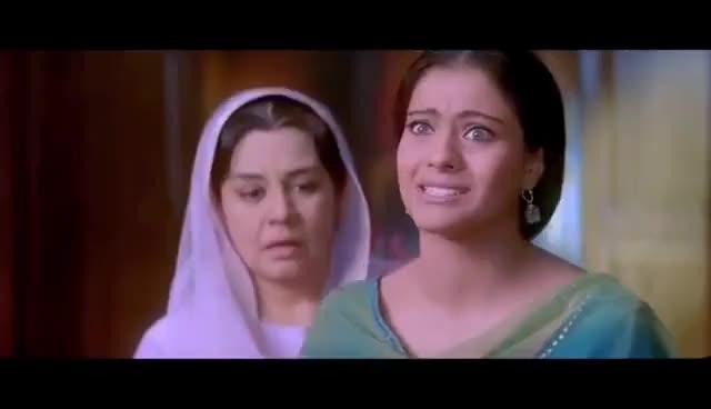 Watch and share Amitabh Bachchan GIFs and Kajol GIFs on Gfycat