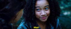 Watch and share Rue GIFs on Gfycat