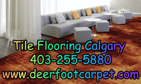 Best Tile Flooring Calgary Gifs Find The Top Gif On Gfycat
