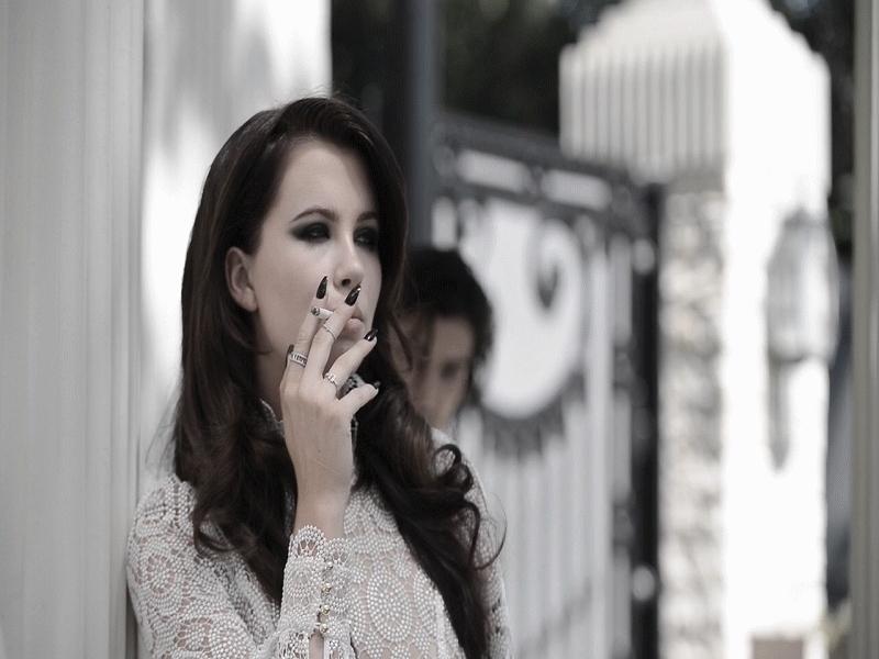 Baldwin, IrelandBaldwin, irelandbaldwin, Ireland Baldwin Smoking Hot GIFs