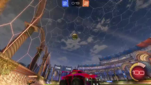 Watch Drag GIF on Gfycat. Discover more PS4share, CoarOne, PlayStation 4, Rocket League, Rocket League®, Sony Interactive Entertainment, rocketleague GIFs on Gfycat