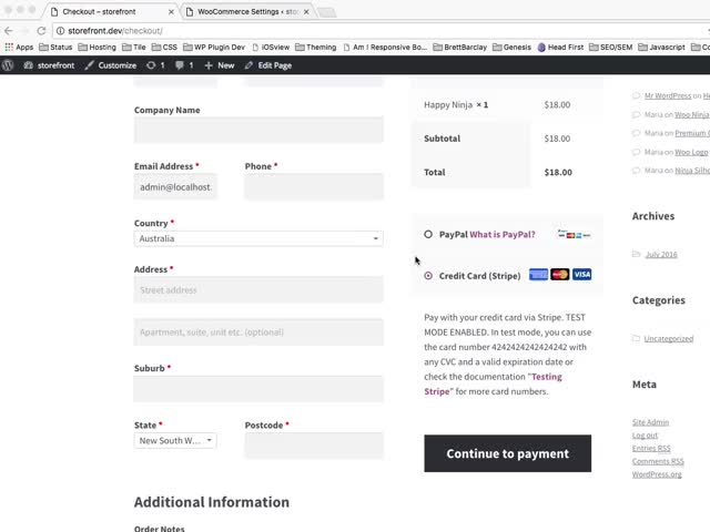 Watch and share Change Payment Gateway Order GIFs on Gfycat