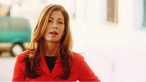 Watch  more GIF on Gfycat. Discover more dana delany GIFs on Gfycat