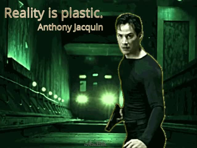 Watch and share Philosophy Of Mind GIFs and Keanu Reeves GIFs by AtraBilis on Gfycat