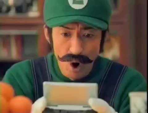 Watch mario GIF on Gfycat. Discover more Kart, Mario, japanese GIFs on Gfycat