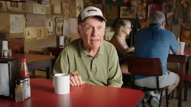 Watch C'mon ... Ted!!!! GIF on Gfycat. Discover more Texas, politics, txsen GIFs on Gfycat