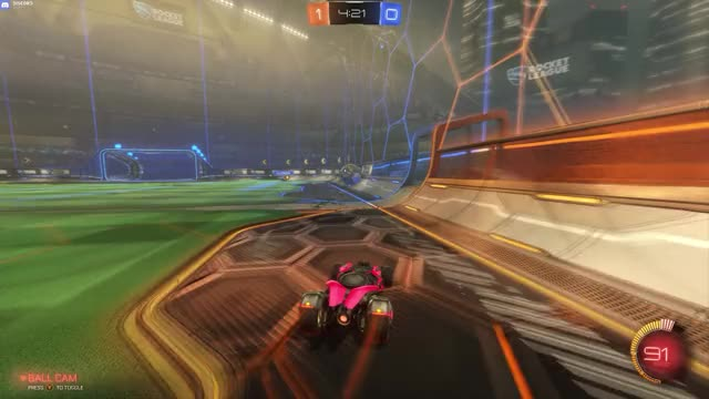 Watch air scoop GIF by leifthelion on Gfycat. Discover more rlfurs #gotem #rocketleague #1v1, Rocket League, rocketleague GIFs on Gfycat