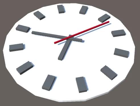 Watch this clock GIF by catlikecoding on Gfycat. Discover more clock, hourglass, time, timer, wake up, watch, wristwatch GIFs on Gfycat