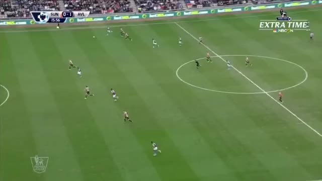 Watch and share Liverpoolfc GIFs and Soccer GIFs by booyah on Gfycat