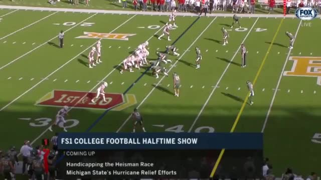 Watch and share Distribution Main GIFs and College Football GIFs on Gfycat