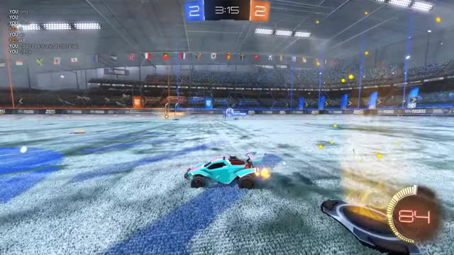 Watch and share Teamplay GIFs by Kodzl on Gfycat