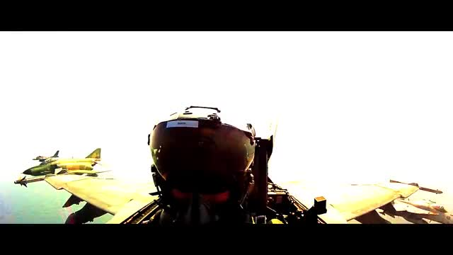 Watch and share Slow Motion AIM-9 Sidewinder Launch GIFs by drmarianus on Gfycat