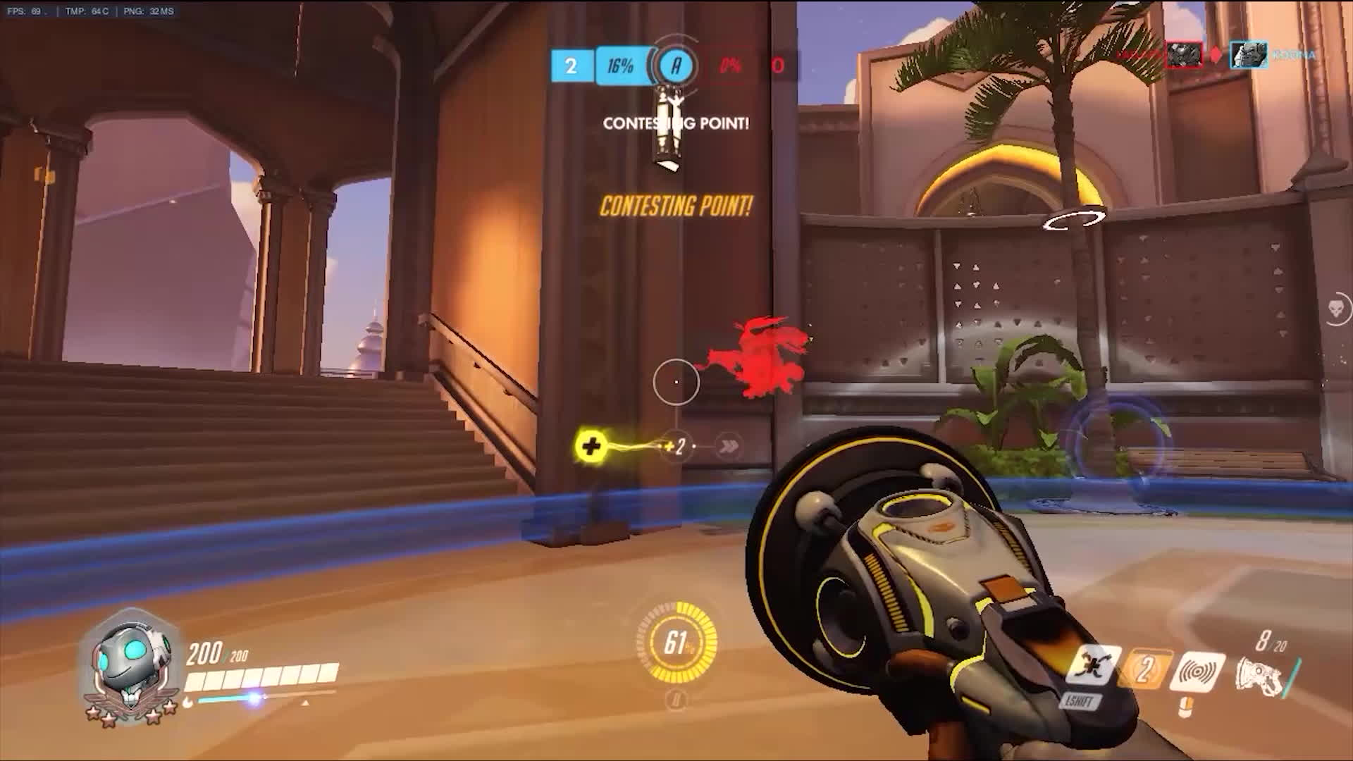 Overwatch_Memes, Overwatchmemes, lucio, BOOP BOOP outta my way GIFs