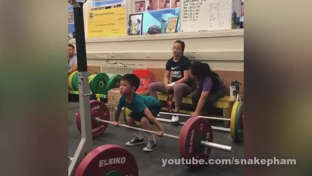 Watch and share Marek Pham GIFs and Motivation GIFs on Gfycat