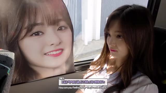 Watch nakyung clone GIF by MrKunle (@mrkunle) on Gfycat. Discover more fromis, nakyung GIFs on Gfycat