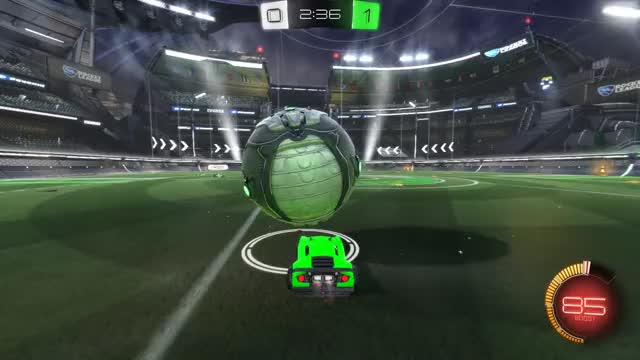 Watch Assist 2: Peta GIF by Gif Your Game (@gifyourgame) on Gfycat. Discover more Assist, Gif Your Game, GifYourGame, Peta, Rocket League, RocketLeague GIFs on Gfycat