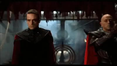 Watch this jeremy irons GIF on Gfycat. Discover more jeremy irons GIFs on Gfycat