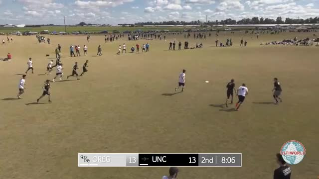 Watch and share Clip #7 Ego Red Zone GIFs by codymjohnston on Gfycat