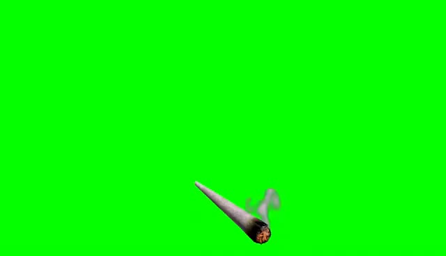 Watch this green screen GIF on Gfycat. Discover more related GIFs on Gfycat